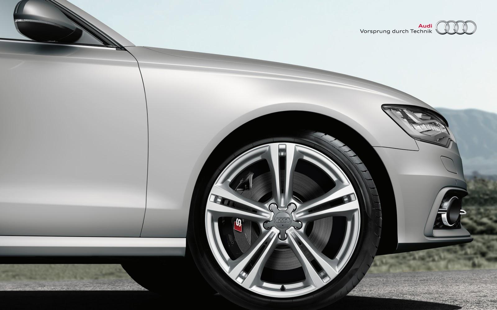 http://3.bp.blogspot.com/-8McGbaC3X1g/UKcUWrRqyuI/AAAAAAAAI10/2Hdc7UP9T8w/s1600/Audi-S6-A6-Exterior-front-alloy-wheel-rim-wallpaper-2.jpg