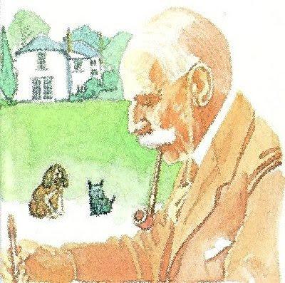 Elgar music