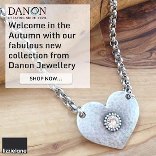 Danon Jewellery