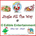 Event - &#9835; Jingle All The Way  &#9835;