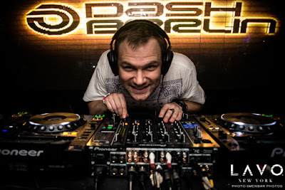 Download Lagu Dj Dash Berlin Mp3