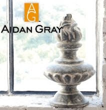 COTE DE TEXAS SPONSOR:  AIDAN GRAY HOME