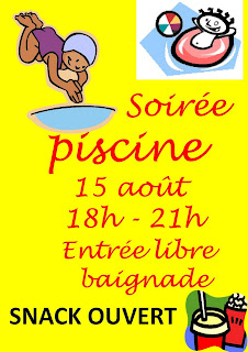 News de l 39 office de tourisme bourg d 39 oisans animations de - Le bourg d oisans office de tourisme ...