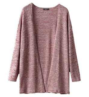 http://www.stylemoi.nu/go-everywhere-draped-cardigan-with-dip-hem.html?acc=380
