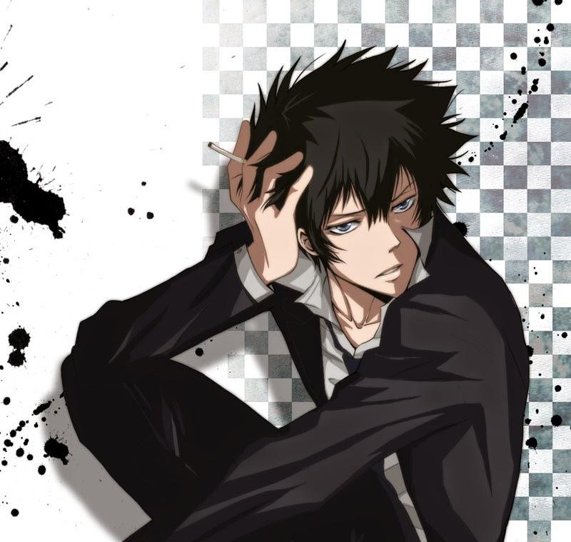 Top 30 Karakter Anime Yang Diinginkan Sebagai Bos Versi