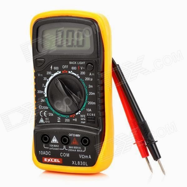 http://dx.com/p/excellent-xl830l-1-8-lcd-digital-multimeter-black-orange-1-x-9v-battery-172182#.Utw0bftFDwc?Utm_rid=55371787&Utm_source=affiliate