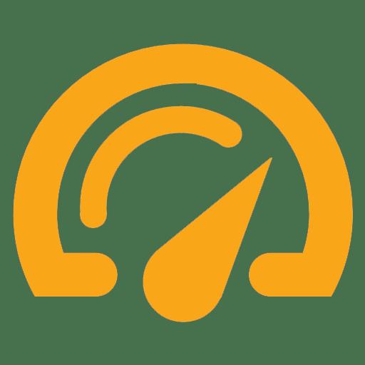 Auslogics BoostSpeed Premium 9.0.0.0