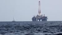 drilling facility