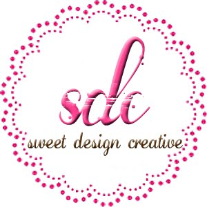 sweetDesign cReative
