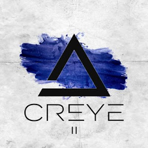 Creye II, Frontiers Records (January 22, 2021)