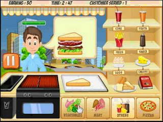 cooking games for girls pc games new games free online play pc flash new