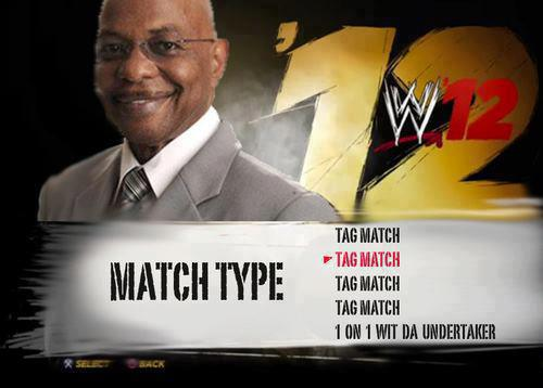 Raw Teddy Long Tag Match Rusev Ziggler Team Ryback