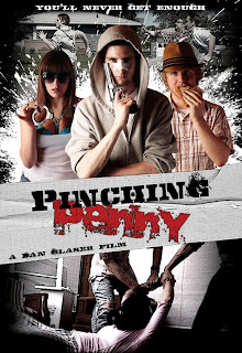 Ver Pinching Penny (2011) Online