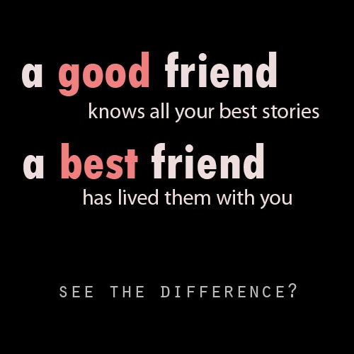 happy friendship day quotes with images