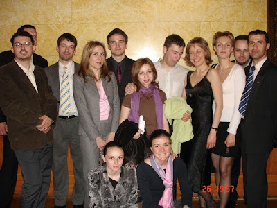 La Opera din Budapesta
