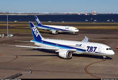 http://3.bp.blogspot.com/-8Mv0mPw1N0k/URahJceAcoI/AAAAAAAAHdc/v2SZA81Ia0w/s1600/JA816A-All-Nippon-Airways-Boeing-787-8-Dreamliner_PlanespottersNet_331779.jpg