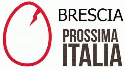 Prossima Brescia
