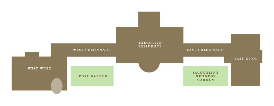 les voyages tischkien jour 9 washington d c mount vernon. Black Bedroom Furniture Sets. Home Design Ideas