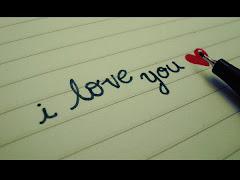 solamente te necesito a ti.