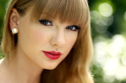 Artist : Taylor Swift Song Title : State of Grace From The Album : Red
