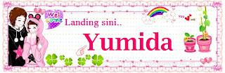 Yumida