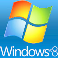 Windows®8