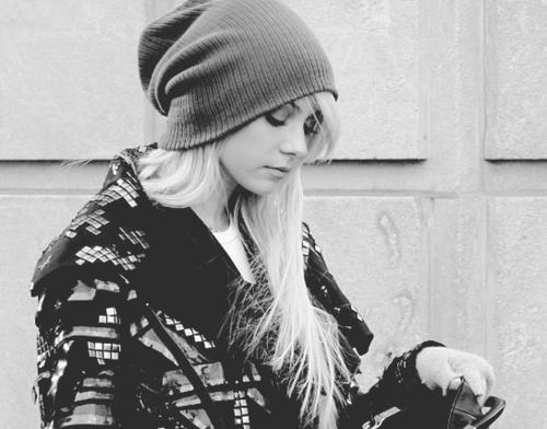 Y aquí sigo, luchando por lo que quiero.