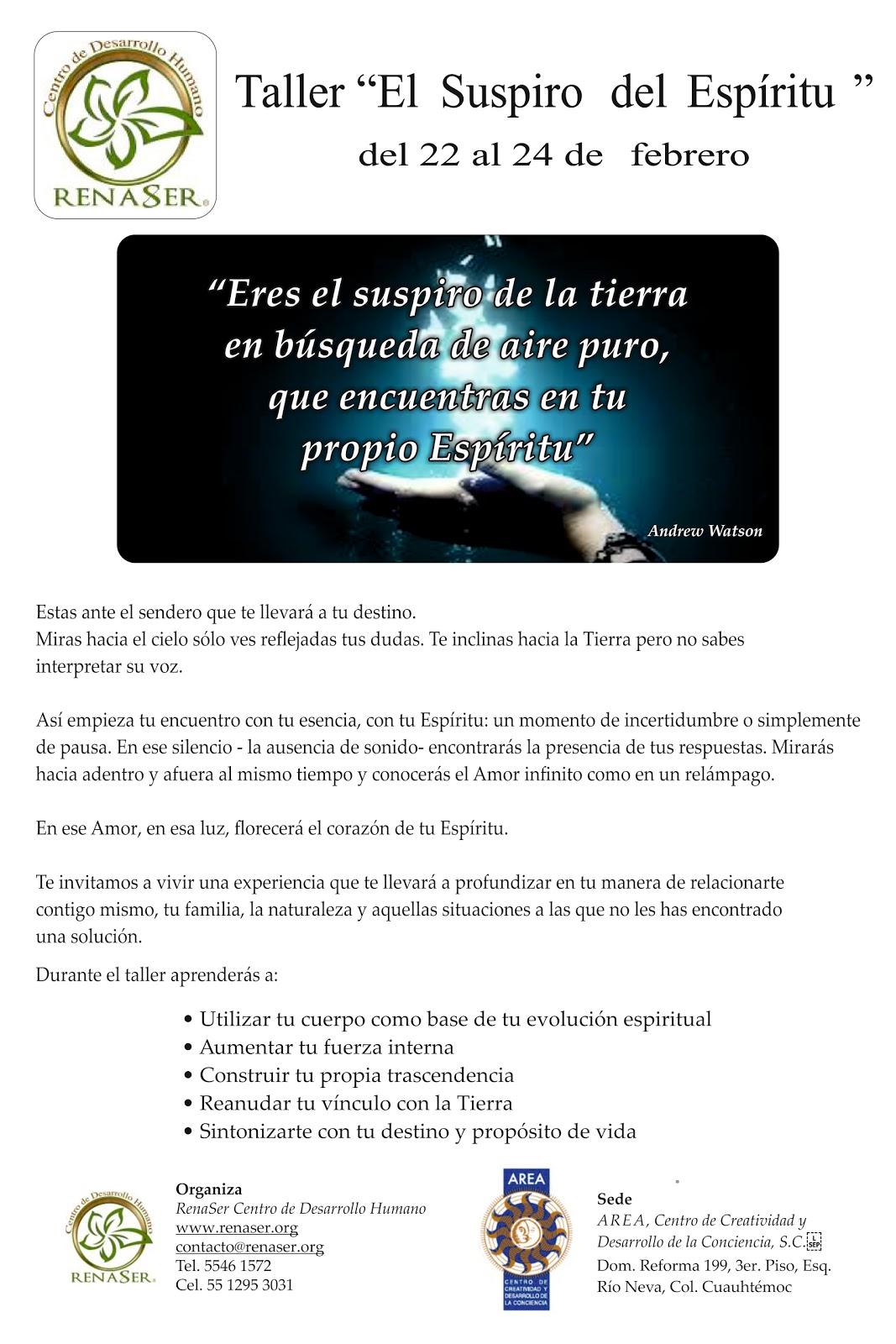 TALLER DE CONSTELACIONES FAMILIARES EN CULIACÁN | Constelaciones ...