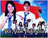 http://sinopsistentangfilm.blogspot.com/2015/04/sinopsis-aku-anak-indonesia-rcti.html