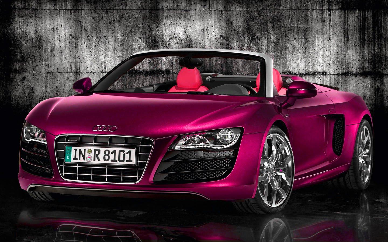 http://3.bp.blogspot.com/-8N1d7iprjxM/TZ7fHjEwcGI/AAAAAAAAAOE/XFrr3bu0Who/s1600/Pink%2BAudi.jpg