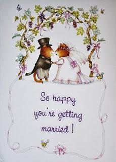 Lời chúc đám cưới hay nhất