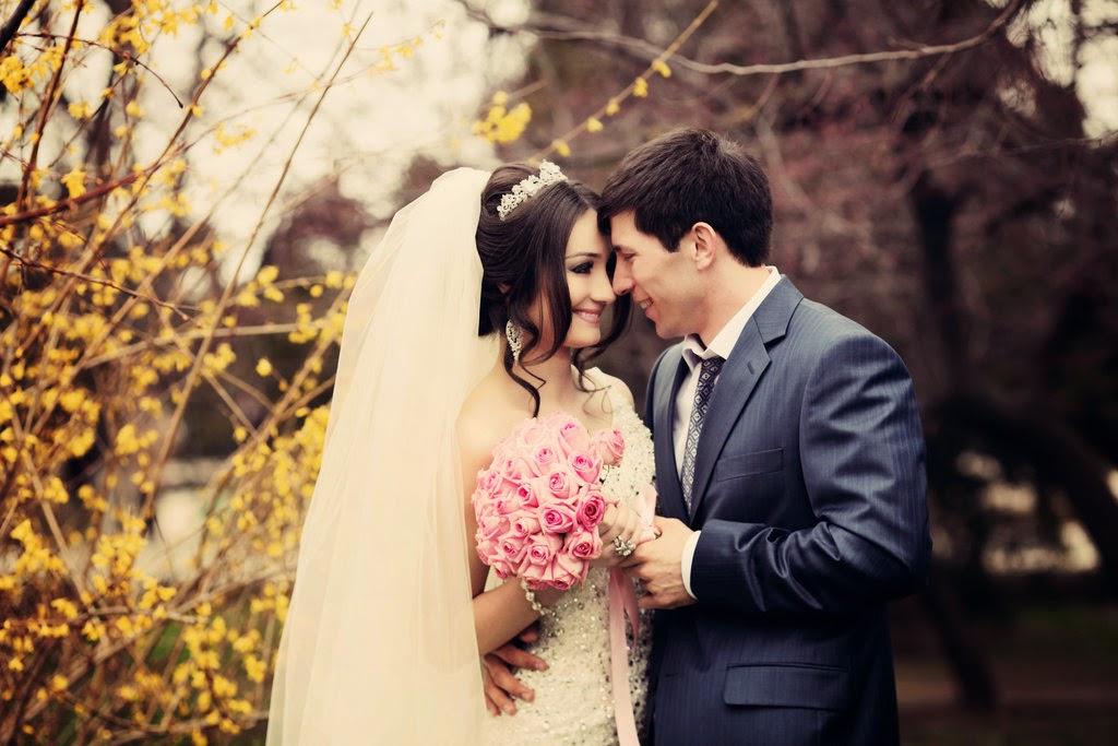 siap menikah