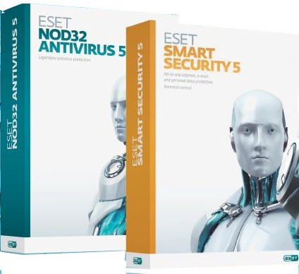 Eset smart Full Rapidshare, eset smart Cracks, eset smart Serials, eset sma