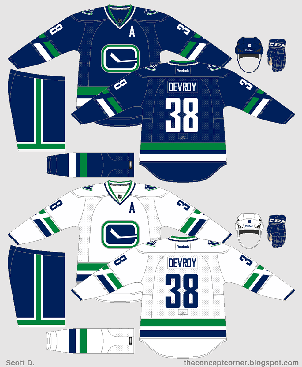 VANCanucks3a.png