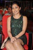 Kamalini Mukerjee latest glam pics-thumbnail-17