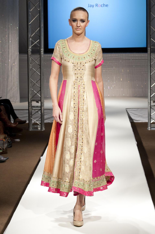 Fashion World Latest Fashion Pakistan Frocks Fashion Latest London Fashion Week