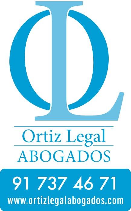 Ortíz Legal Abogados