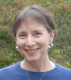 Danielle Rosenman, M.D.
