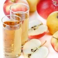Manfaat jus apel khasiat jus apel dan efek samping bagi ginjal