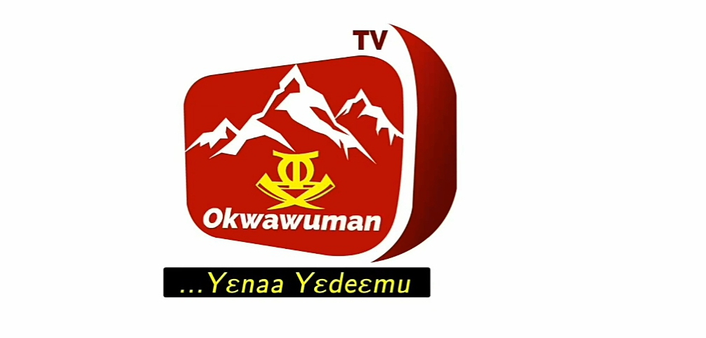 OKWAWUMAN TV