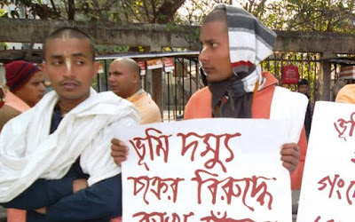 Iskcon temple Bangladesh attacked
