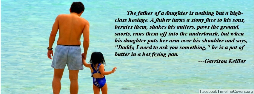 entertainment love quotes for dad