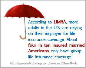 Life insurance eligibility for people with diabetes