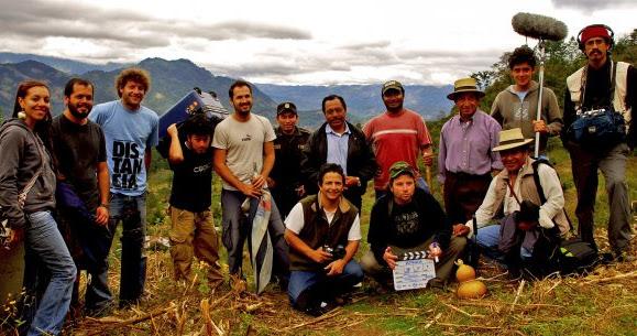 largometraje guatemalteco gana premio