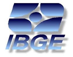 Edital concurso IBGE