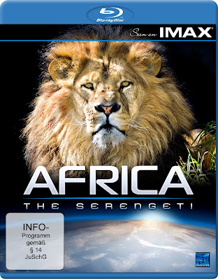%25C3%2581frica++ +El+Serengeti+%25281994%2529+720p+BDRip+Espa%25C3%25B1ol+Latino África   El Serengeti (1994) 720p BDRip Español Latino