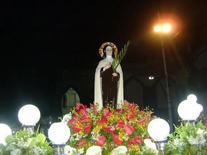 La patrona de Guacamayas