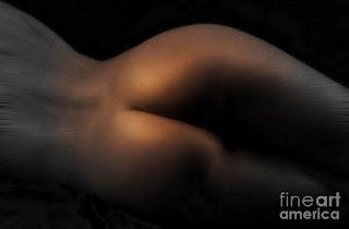 Mujeres Espalda Fotos Artisticas