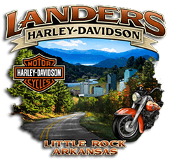 Little Rock Harley Davidson