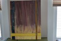 Angela Laible Art